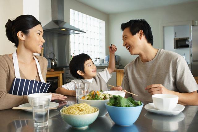 Bí quyết giữ chồng hiệu quả nhất, cách giữ chồng tốt nhất